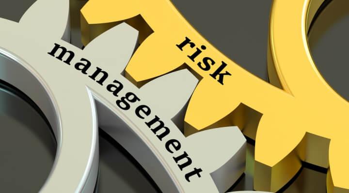 バイナリーオプションのリスク回避方法