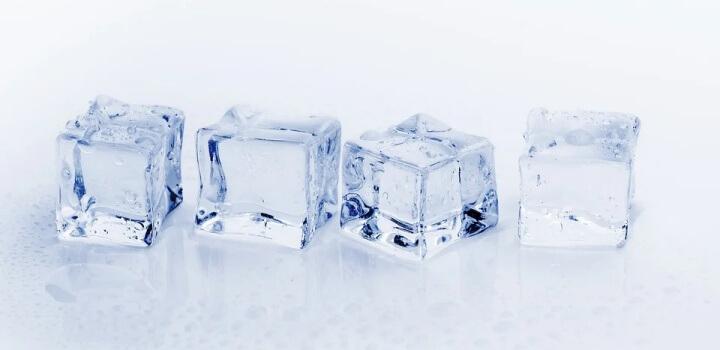 口座が凍結される理由