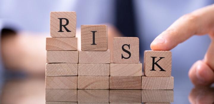 ハイローオーストラリアのリスク回避方法